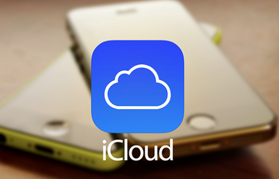 How to Fix An iPhone That Keeps Asking for  iCloud Login & Password?