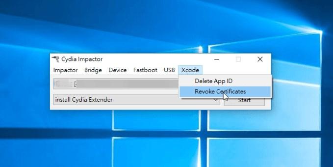 How to Fix Cydia Impactor Provision.cp:81 Error?