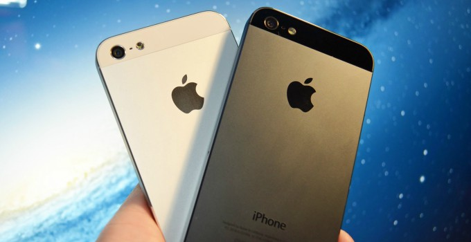 What's the Best iOS Firmware for 32-Bit iDevice?