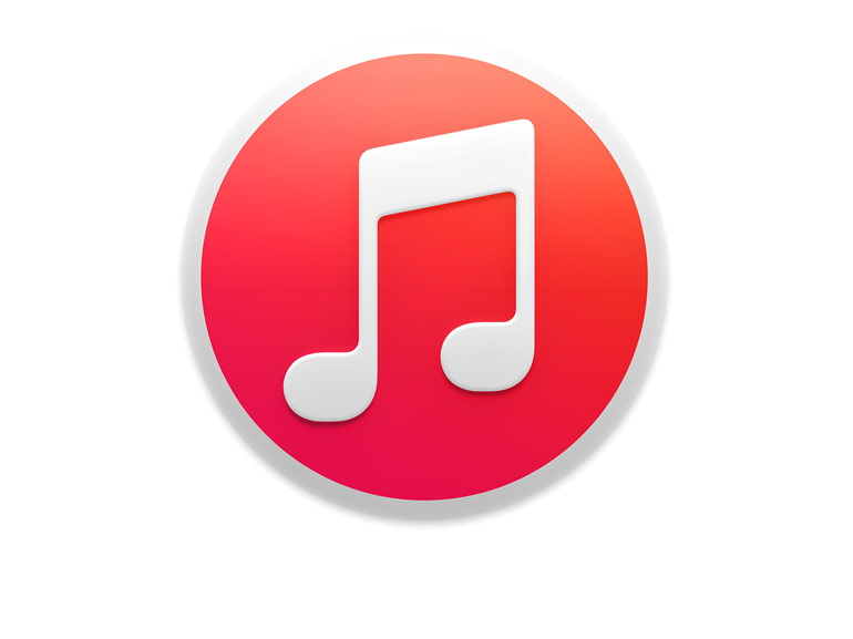 Itunes 1263 reintroduces the ability to download app store apps itunes 1263 reintroduces the ability to download app store apps ipa malvernweather Choice Image