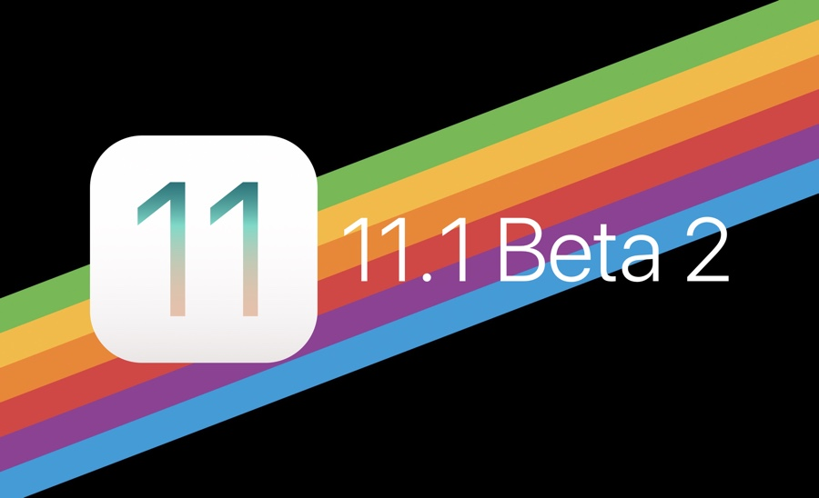 Install iOS 11.1 Beta 2 Using 3uTools