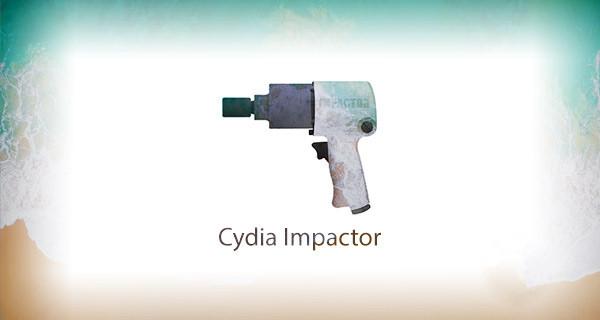 Cydia Impactor 0.9.43 For Windows Released To Fix http-win.cpp:159 Error