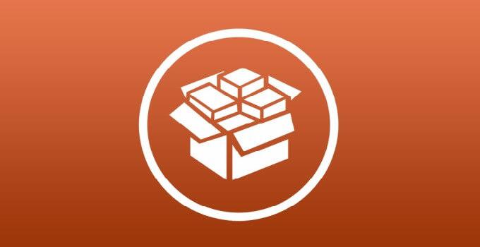CydiaImpactorLoader – Automate App Signing in Cydia Impactor