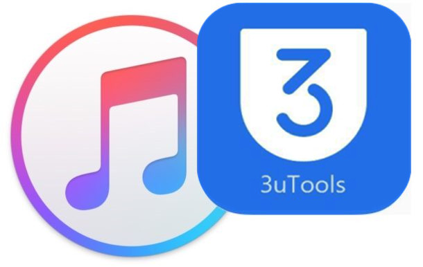 What's the Difference Between iTunes and 3uTools?