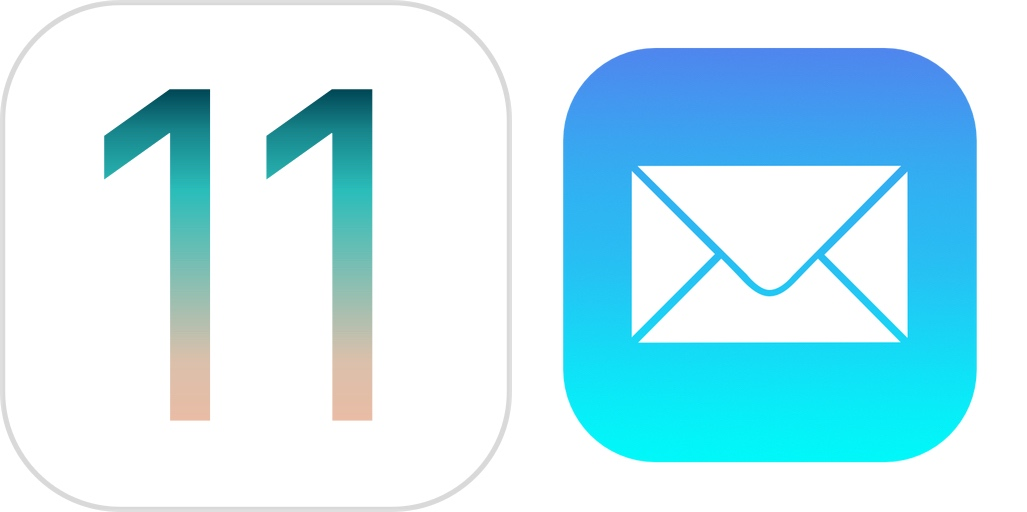 How to Fix iOS 11 Mail App Running Slow to Load Emails on iDevice?
