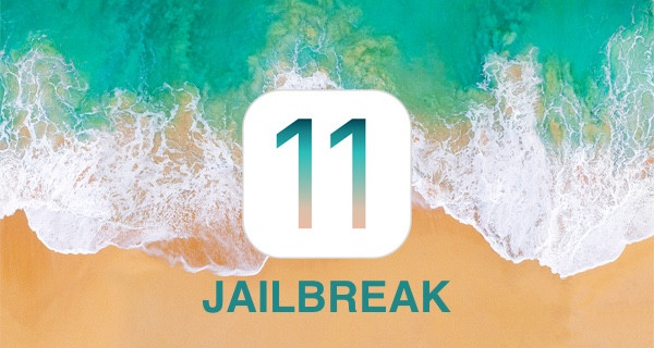 Ian Beer To Release tfp0 Exploit For iOS 11.1.2 And Below, Potentially Leading To Jailbreak