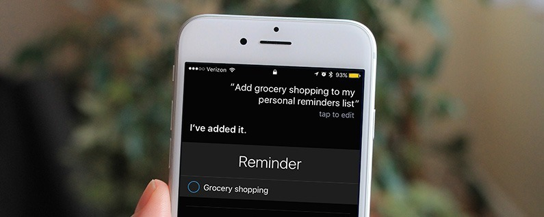 How to Fix Siri Reminders Not Working on iPhone and Apple Watch?