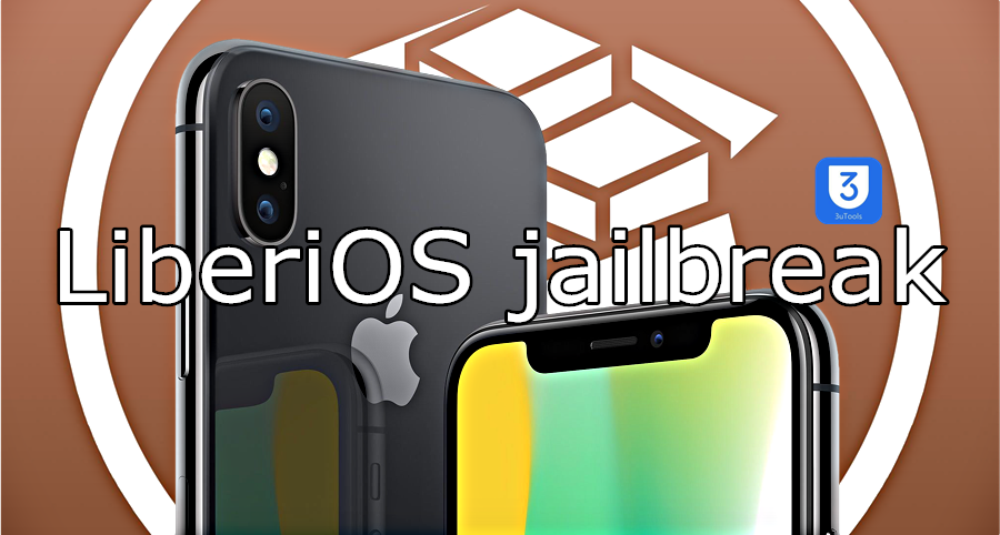 All You Need to Know About LiberiOS Jailbreak for iOS 11 – iOS 11.1.2