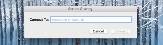 Best Ways to Screen Share on iOS, MacOS, and More