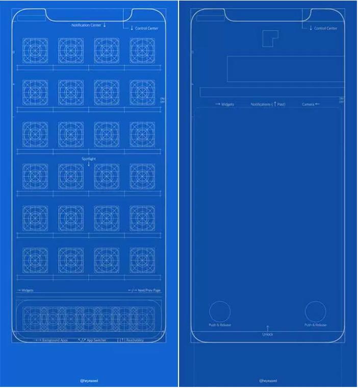 Free downloadnew designed blueprint wallpaper for iphone x and free downloadnew designed blueprint wallpaper for iphone x and iphone 8 malvernweather Choice Image