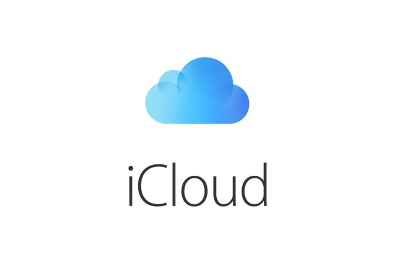 Apple to Transfer Chinese Customer iCloud Operations to GCBD