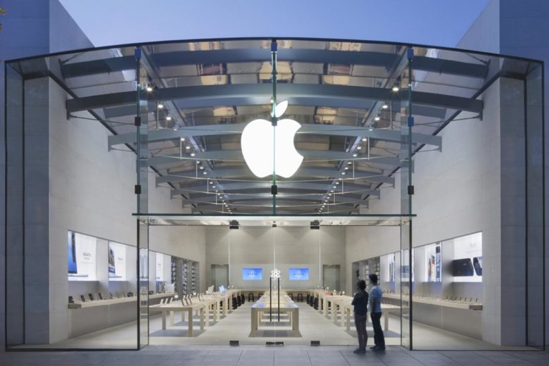 Apple Hiring Spree Means Something Big is on the Way