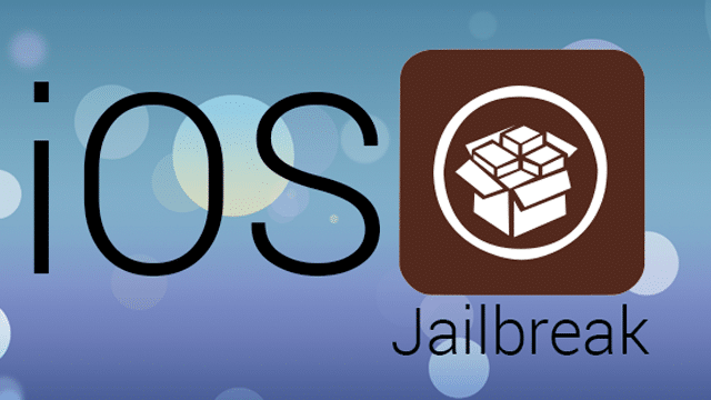 iOS 11.3 SEP Not Compatible With iOS 11.1.2, Here's What that Means for Jailbreaking