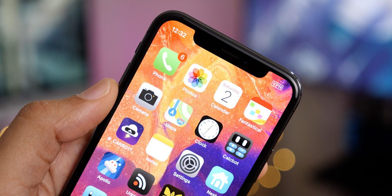 How to Create Custom Vibration Pattern Ringtones for iPhone?