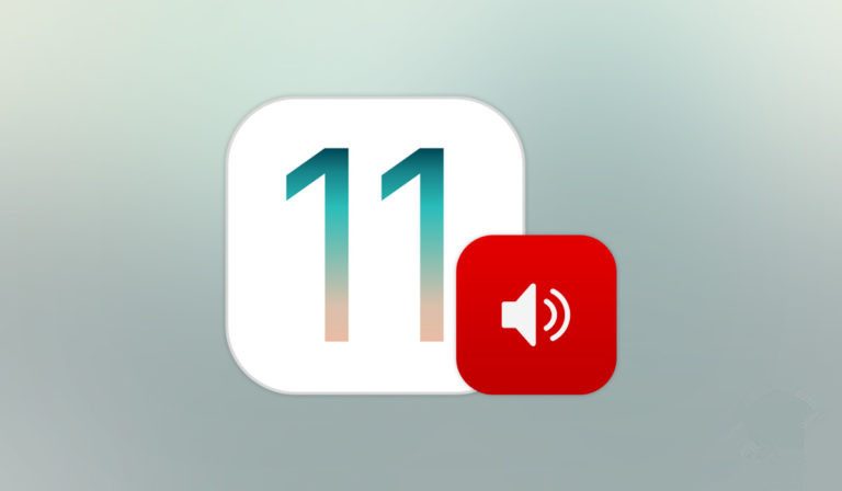 Users Report iOS 11.3 Causing Audio Stuttering, Skipping in Music, Calls