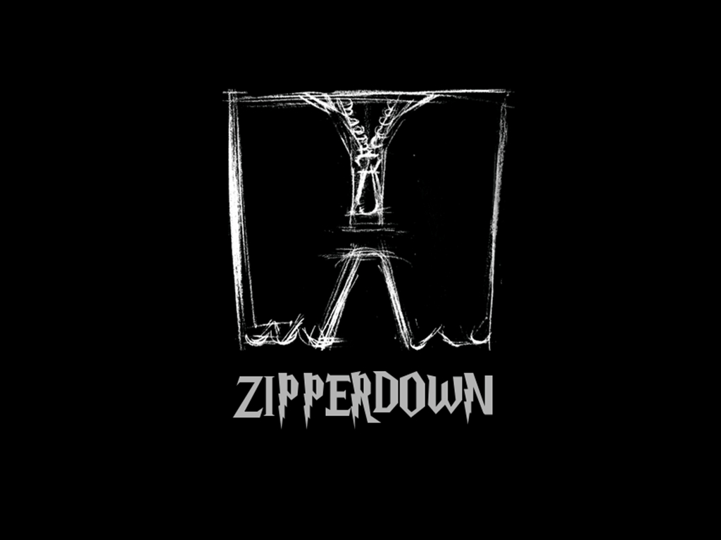 ZipperDown Vulnerability May Impact 10% of All iOS Apps