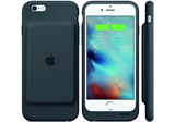 Apple's New Product:$99 Smart Battery Case for iPhone 6 and 6s
