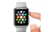 Apple Released WatchOS2.1 for Apple Watch Supporting New Languages