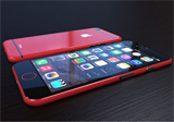 Rumor: Apple Will Unveil New Apple Watch and 4-inch iPhone 6c in Next March