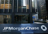 JP Morgan Largely Reduced the Sales Forecast of iPhone