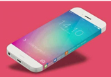 Will Apple Release iPhone 7 before the next September?