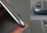 Leakage: iPhone 7 is Thinner than iPhone 6s