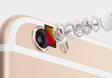 iPhone's Photographing is So Powerful due to its Camera Team of 800 Members