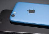 Rumor: the Launch Time of iPhone 6c/7c Leaked by China Mobile