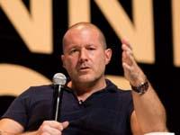 Wall Street Journal: Apple Jony Ive Hopes iPhone 8 to Be Like a Piece of Glass