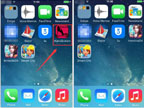 How to Manage  iPhone's Apps Using 3uTools?