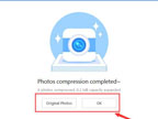 How to Compress Photo Using 3uTools?