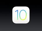 Apple Has Released iOS10.1 Beta5 to Developers