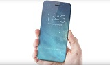 Predictions of iPhone 8
