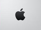 Apple Executives Talk Touch Bar, MacBook Pro Price Increase