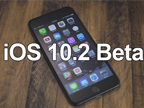 iOS 10.2 Public Beta 2 Now Available With New TV App and More