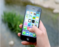 iOS Webview Problem Allows Attackers to Initiate Phone Calls