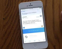 How to Stop Junk Mail Subscriptions in iOS 10?