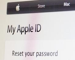 Why Do I Need to Bind Apple ID Using 3uTools?