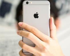 How to Revise Jailbroken iPhone's Sales Region?