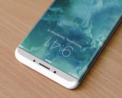 Apple Leak Reveals Massive New iPhone Cancellation