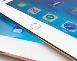 5 Common Touch ID Problems and Fixes
