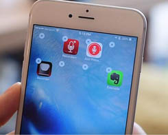 How to Add Empty Spaces to Your iPhone Home Screen Without Jailbreaking?