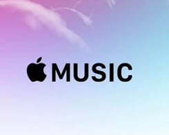 Why Is Apple Music So Compelling With A Short Time?