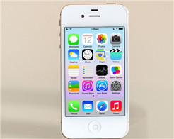 3uTools Flashes iOS4.0~iOS11 in Easy Mode Tutorial