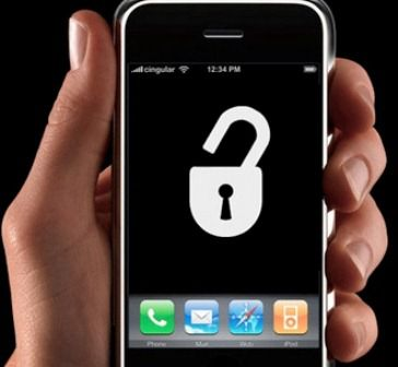 For Your iPhone's Security, You Must Know This Function.