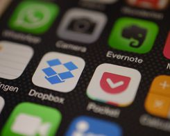 How to Solve the Issue That iPhone Can't Download Applications?