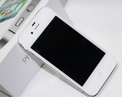 What Should We Know When Purchasing A Second Hand iPhone?