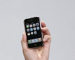 How to Unlock Apple iPhone iCloud ID through Hardware Unlock Method?