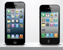 How to Install An Input Method on jailboken iPhone?