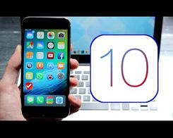 How to Upgrade Your iPhone to iOS10.0.2 Using 3uTools?